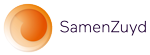 Samen Zuyd Logo